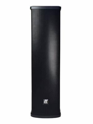 Caixa Line Vertical Ativa 350W Staner SLR504S