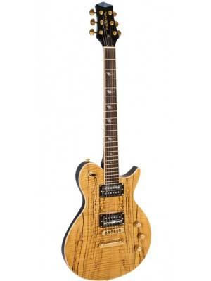 Guitarra Phoenix LesPaul Natural