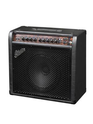 """Caixa de Guitarra 12"""" 100W RMS Staner SGF-210"""