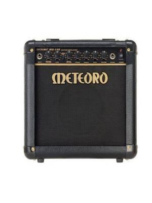 """Caixa de Guitarra 08"""" 15W RMS Meteoro Nitrous Drive MG15R"""
