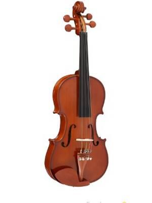 Violino 1/2 Eagle VE421 Acustico