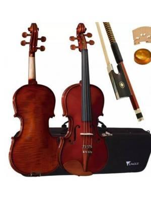 Violino 3/4 Eagle VE431 Acustico
