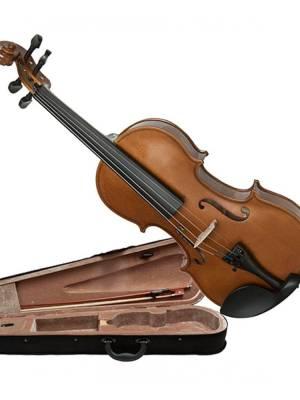 Violino 4/4 Dominante Especial