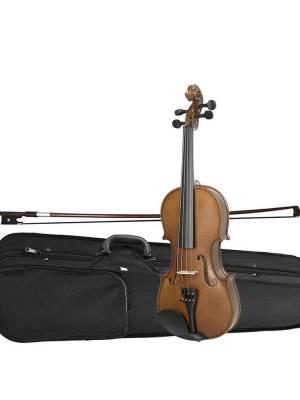 Violino 1/2 Dominante Acustico