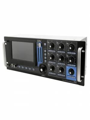Mesa de Som Digital 20 Canais Soundking DB20P