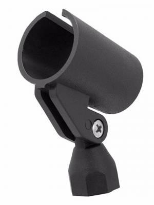 Cachimbo de Microfone Com Fio Visão